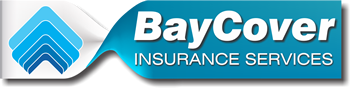 BayCover Insurance Services